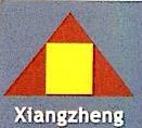 广西翔正项目管理有限公司