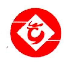漳州市真辉煌商贸有限公司 最新采购和商业信息