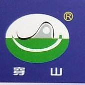 桂林市汇丰种子有限公司 最新采购和商业信息