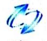 顺时针(北京)金融信息服务有限公司 最新采购和商业信息