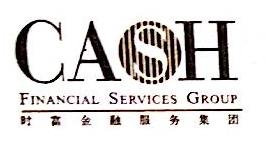 上海益华投资咨询有限公司 最新采购和商业信息