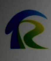 广西南宁伦特商贸有限公司 最新采购和商业信息