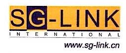 中世联(大连)国际物流有限公司 最新采购和商业信息