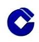 中国建设银行股份有限公司无锡城中支行 最新采购和商业信息