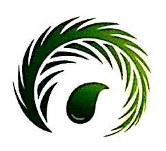 派拉蒙国际文化发展(北京)有限公司 最新采购和商业信息