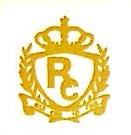 三明市瑞驰汽车销售有限公司 最新采购和商业信息