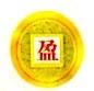 广州正盈建筑工程有限公司 最新采购和商业信息