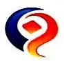 深圳市版融通文化发展有限公司 最新采购和商业信息