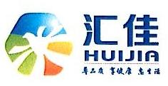 汇佳世纪(天津)商贸有限公司 最新采购和商业信息