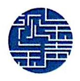 广西南宁金声金视电子科技有限公司 最新采购和商业信息