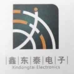 深圳市鑫东泰电子有限公司 最新采购和商业信息