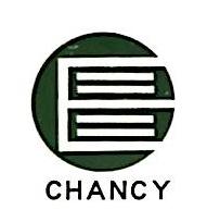 西安昌吉企业登记代理有限公司 最新采购和商业信息