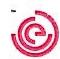 上海煜城电子商务有限公司 最新采购和商业信息