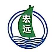 江阴市宏远汽车维修有限公司 最新采购和商业信息
