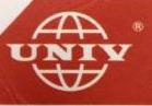 浙江尤尼威机械有限公司 最新采购和商业信息