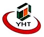 佛山市盈昊泰贸易有限公司 最新采购和商业信息