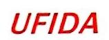 哈尔滨志信达科技开发有限公司 最新采购和商业信息