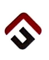 信诚融华投资担保有限公司 最新采购和商业信息
