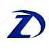 桂林中度信息科技有限公司 最新采购和商业信息