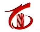 四川照耀企业管理有限公司 最新采购和商业信息