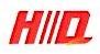 宁波耐美化工有限公司 最新采购和商业信息
