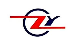 嘉兴市正益标准件制造有限公司 最新采购和商业信息