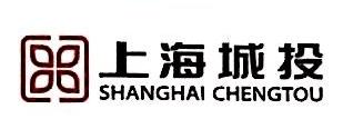 上海青草沙投资建设发展有限公司