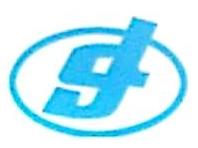 福建南平万达光大国际旅行社有限公司 最新采购和商业信息