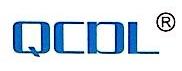 合肥前程电力科技有限公司 最新采购和商业信息