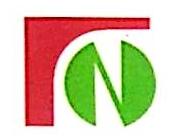 奉化市农业总公司