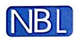宁波奔轮轴承有限公司 最新采购和商业信息