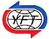杭州余杭对外贸易有限公司 最新采购和商业信息