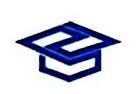 山东中创启华企业管理有限公司 最新采购和商业信息