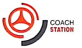 宝应县汽车运输总公司 最新采购和商业信息