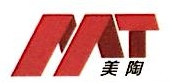 杭州美陶装饰材料有限公司 最新采购和商业信息