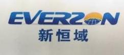深圳市新恒域科技有限公司