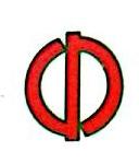 海南新凯明装饰工程有限公司 最新采购和商业信息