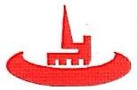 凉山矿业股份有限公司 最新采购和商业信息