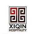上海熙秦酒店管理有限公司 最新采购和商业信息