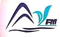 龙海市恒隆园艺有限公司 最新采购和商业信息