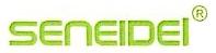 施耐德低压终端成套设备(深圳)有限公司 最新采购和商业信息