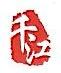 武汉千江御品食品有限公司 最新采购和商业信息