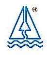 南宁市联水自来水工程有限公司 最新采购和商业信息