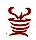 合肥美味厨餐饮有限公司 最新采购和商业信息