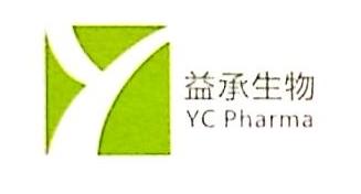 武汉益承生物科技股份有限公司