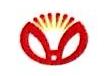 北京弘富盛金投资基金管理有限公司