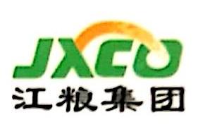 江西省樟树粮油公司