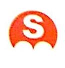 敖汉双马农机有限责任公司 最新采购和商业信息