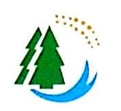 扬州市江都区园林工程有限公司 最新采购和商业信息