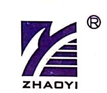 洛阳成达石化科技有限公司 最新采购和商业信息